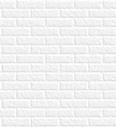 Фон кирпичи белые для фотошопа