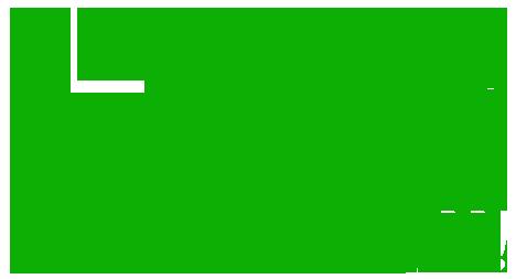 Безплатноя реклама для сайта подать рекламу в чехове